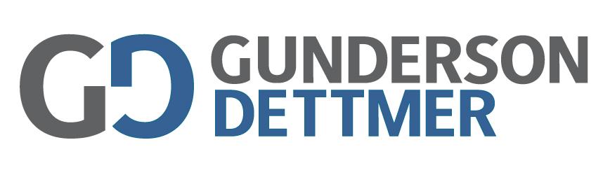 Startupfestival Sponsor - Gunderson Dettmer