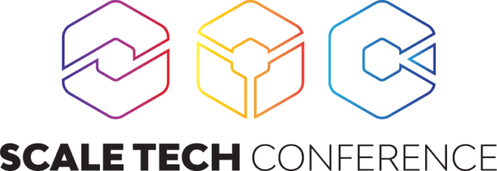 Scaletech Conference
