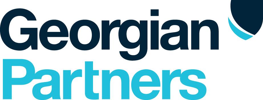 Startupfestival Sponsor - Georgian Partners